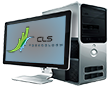CLS technology